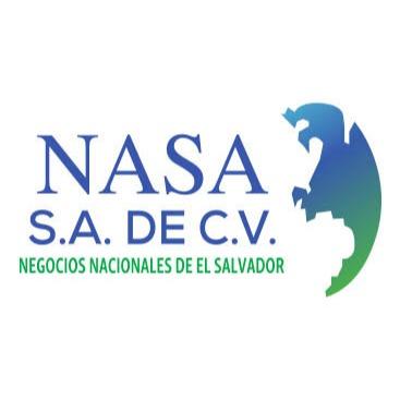 NASA S.A. de C.V. ( Negocios Nacionales )