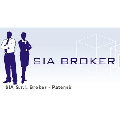 S.I.A. Insurance Broker