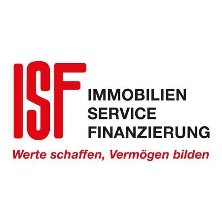 Bild zu ISF Immobilien Service in Erkrath
