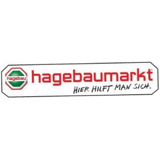 Bild zu hagebaumarkt Germering in Germering
