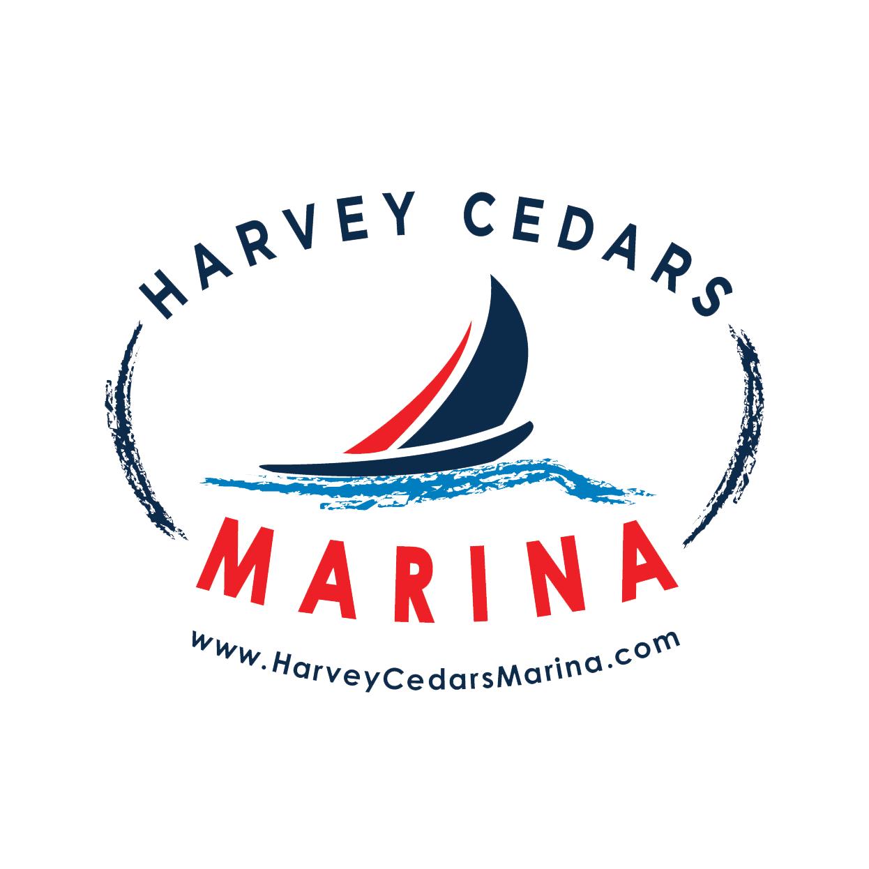 Harvey Cedars Marina