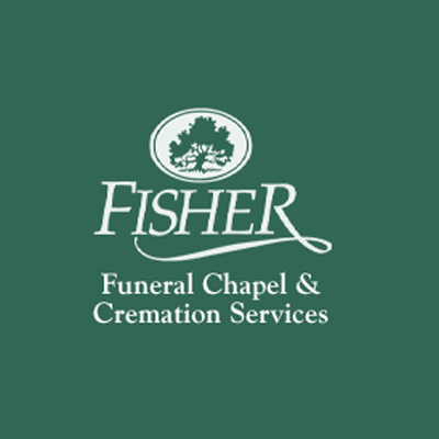 Fisher Funeral Chapel & Cremation Services