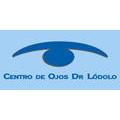 CENTRO DE OJOS DR LODOLO