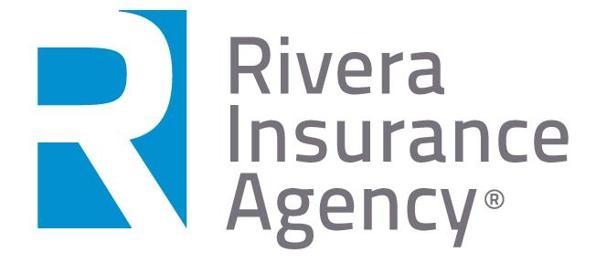 Rivera Insurance Agency/Erie Insurance