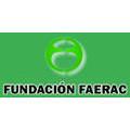 FAERAC FUNDACION