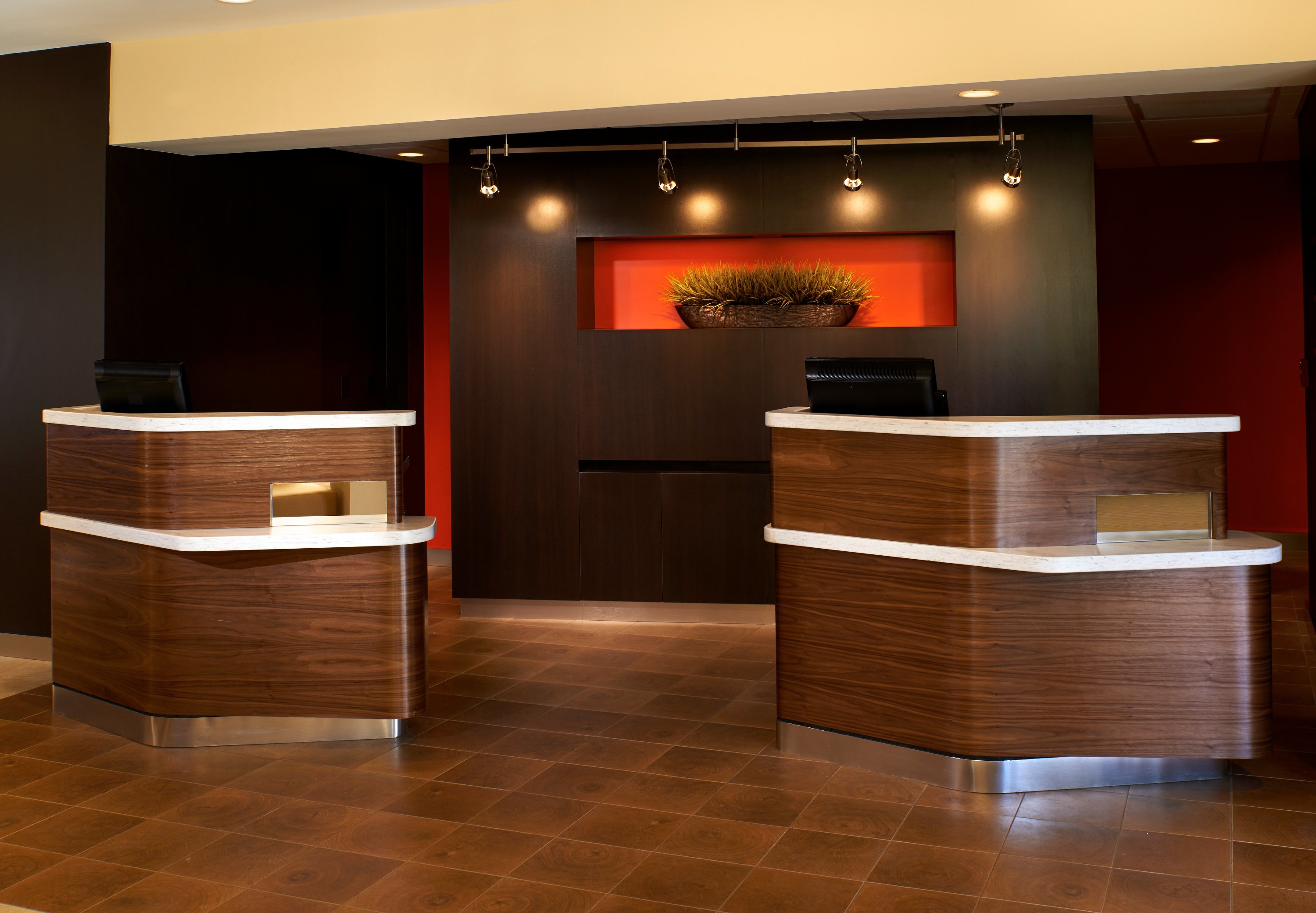 Hotels Near Highland Park Il