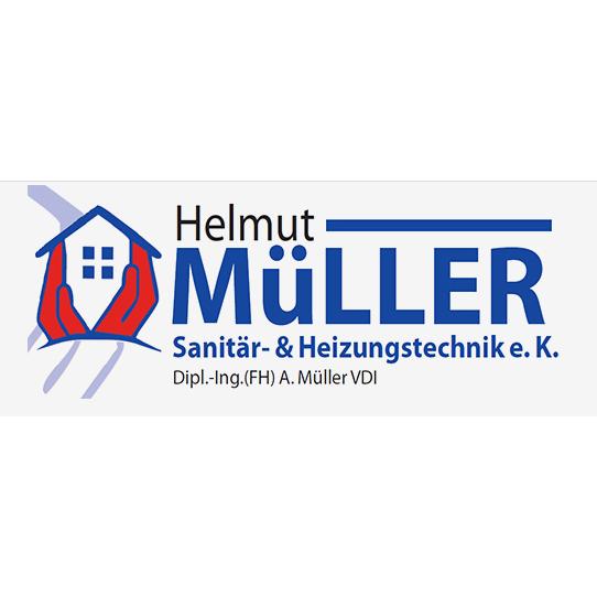 Helmut Müller Heizungslüftungsbau