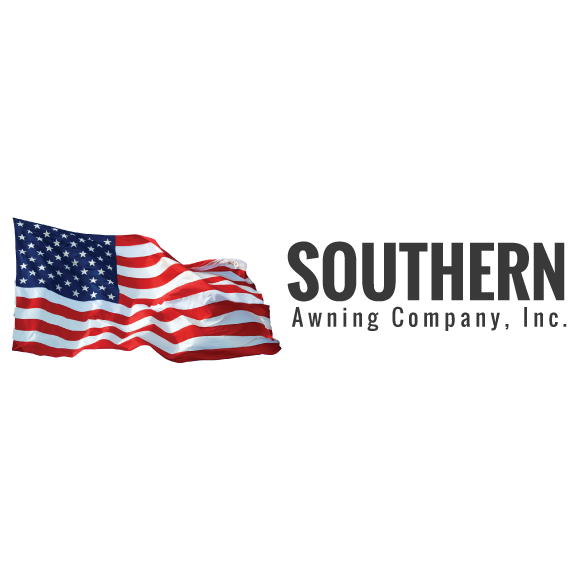 Southern Awning Company, Inc.
