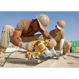 Samy's General Construction LLC