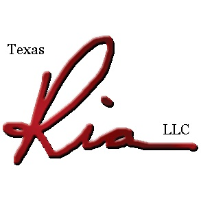 Texas Ria Insurance Agency