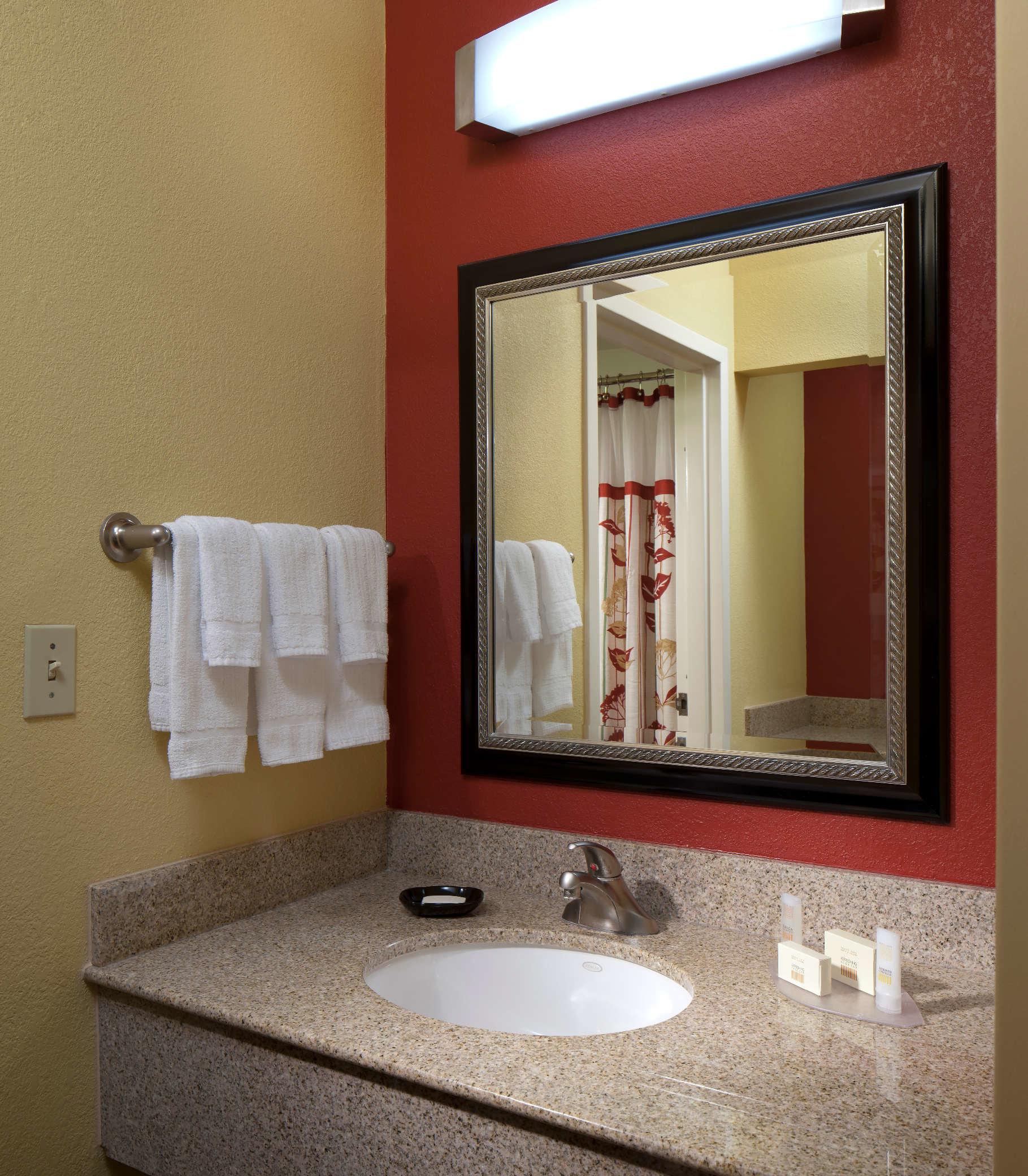 Motels Near Mayo Clinic Jacksonville