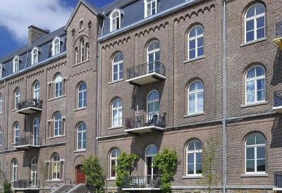 Politie's-Heerenberg - Emmerikseweg