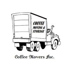 Coffee's Moving and Storage - Clayton, OH 45315 - (937)836-4348 | ShowMeLocal.com