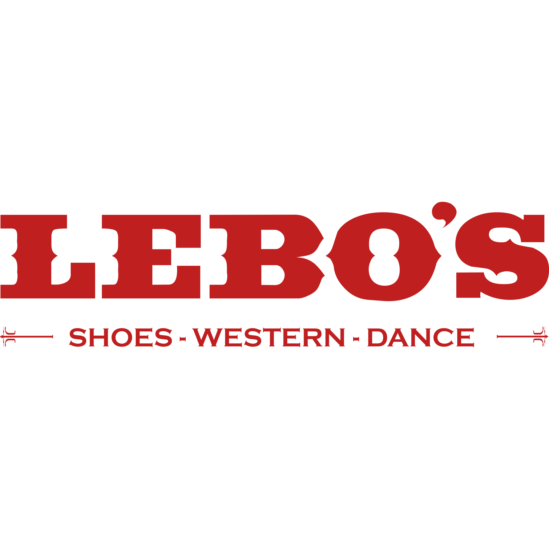 Lebo's Corporate Office