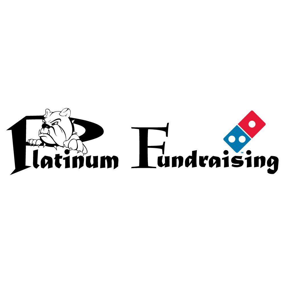 Platinum Fundraising