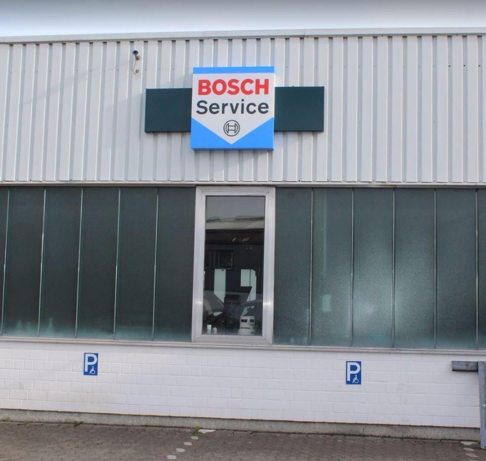 Autohaus Moll GmbH & Co