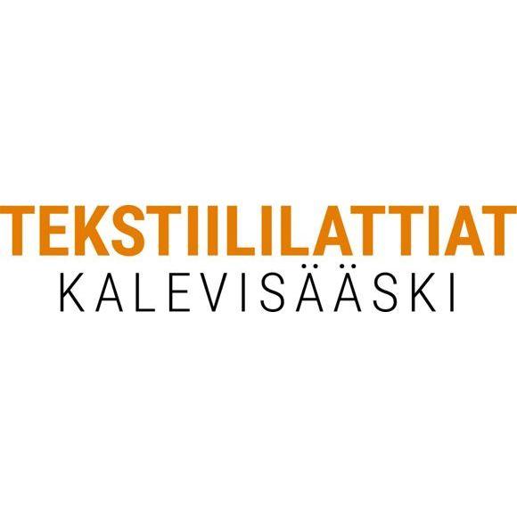 Tekstiililattiat Kalevi Sääski Oy