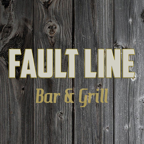 Fault Line Bar & Grill