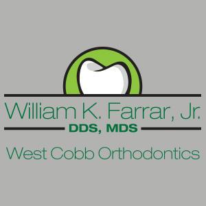 West Cobb Orthodontics