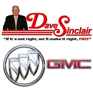Dave Sinclair Buick Gmc In Saint Louis Mo 63123 Chamberofcommerce Com