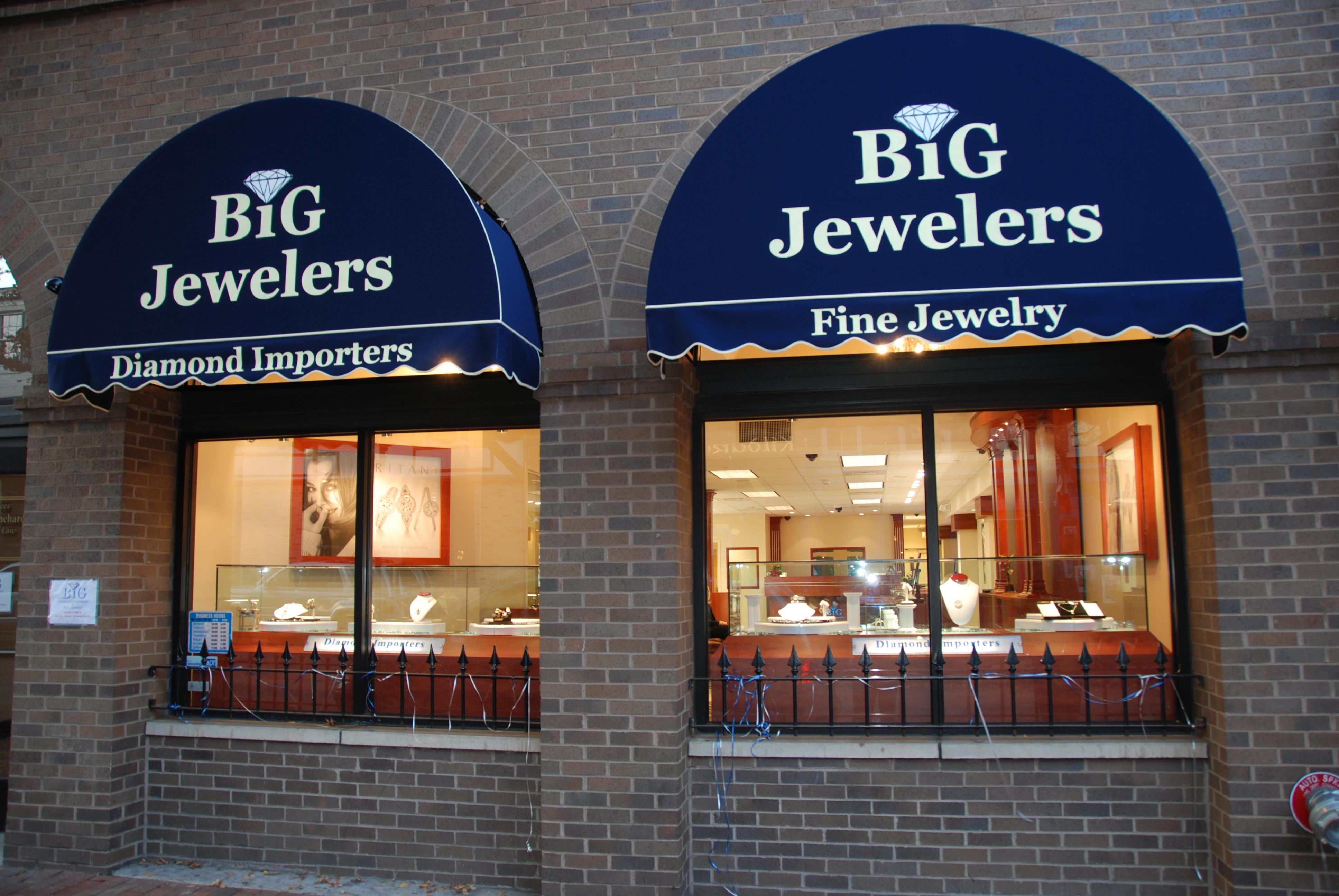 Big Diamond Importer Amp Fine Jewelry Coupons Near Me In New