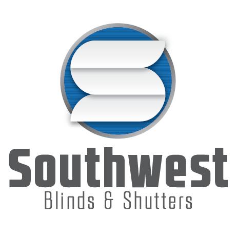 Southwest Blinds & Shutters