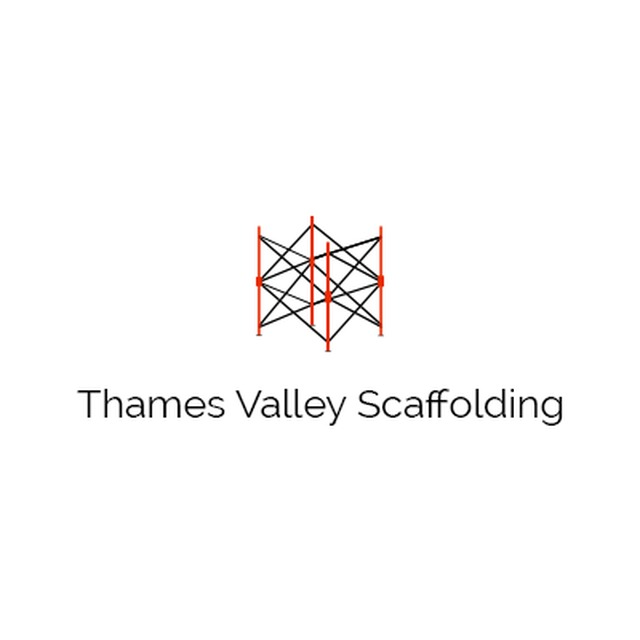 Thames Valley Scaffolding