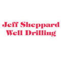 Jeff Sheppard Well Drilling