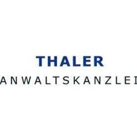 Bild zu Anwaltskanzlei Thaler in Traunstein
