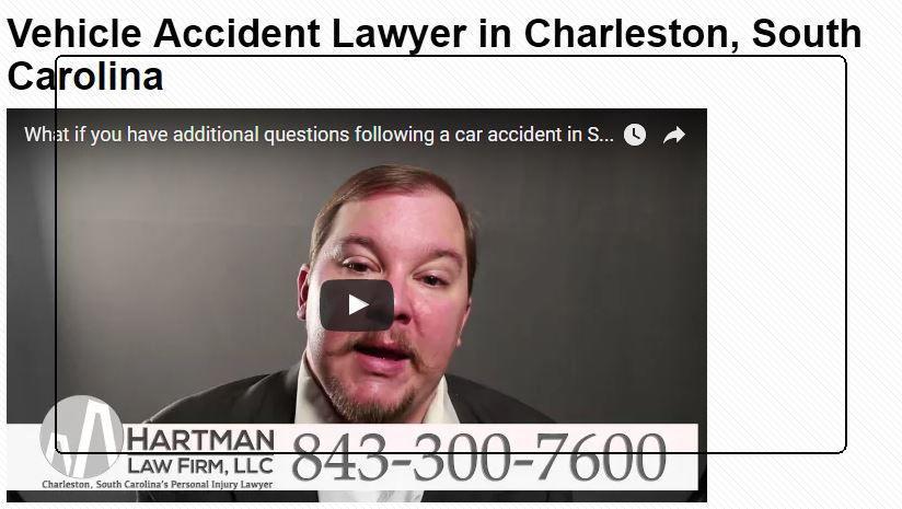 The Hartman Law Firm, LLC