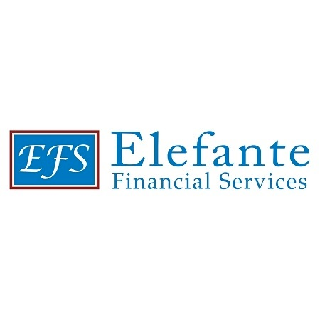 Elefante Financial Services