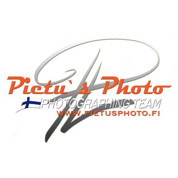 Pietu's Photo