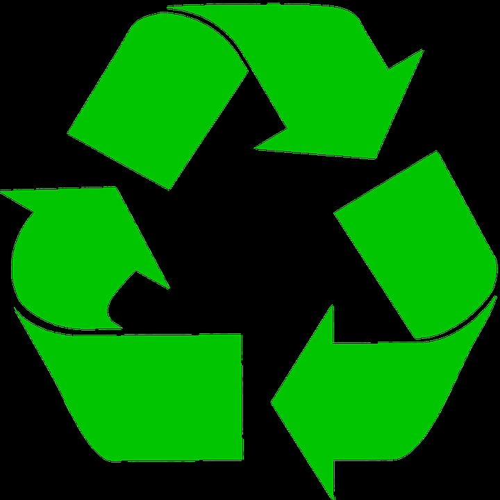 RSA Recycling- und Sortieranlage AG