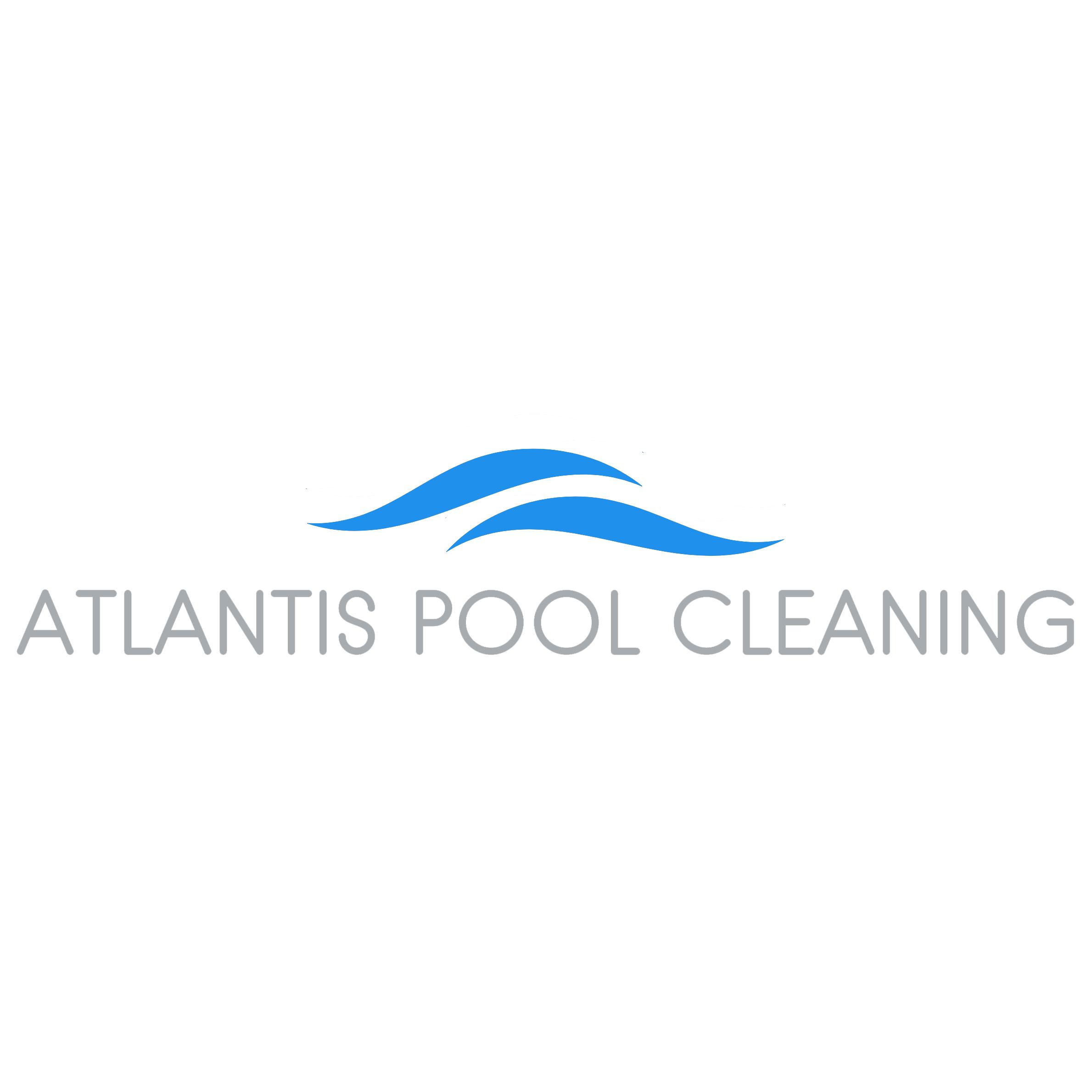 Atlantis Pool Cleaning - Charlotte, NC - Swimming Pools & Spas