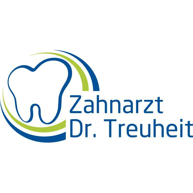Bild zu Zahnarzt Dr. Klaus-Dieter Treuheit in Roßtal in Mittelfranken