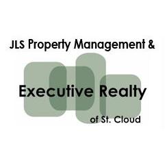JLS Property Management & Executive Realty - St. Cloud, MN - Property Management