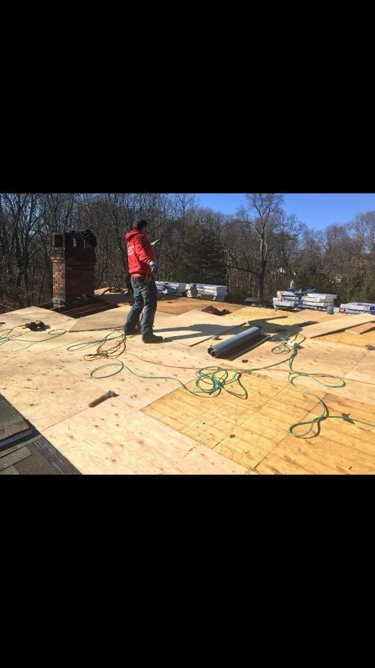 Integrity Roofing Amp Construction Wayne New Jersey Nj