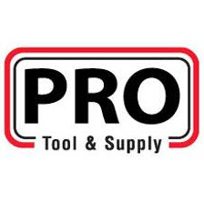 Professional Tool & Supply