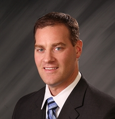 Christopher Dykstra - Ameriprise Financial Services, Inc. - Maryville, IL 62062 - (618)205-8579 | ShowMeLocal.com