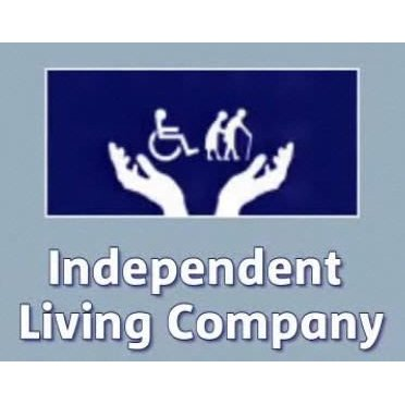 Independent Living Mobility - London, London NW7 3NU - 020 8931 6000 | ShowMeLocal.com