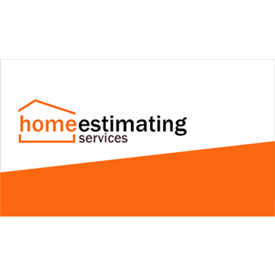 Home Estimating Services - Southborough, MA - Home Inspectors