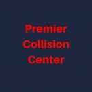 Premier Collision Center