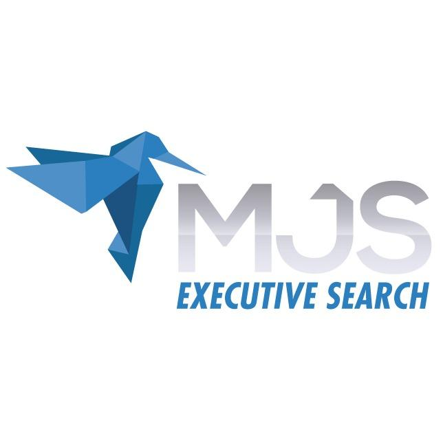 MJS Executive Search - Scarsdale, NY - Employment Agencies