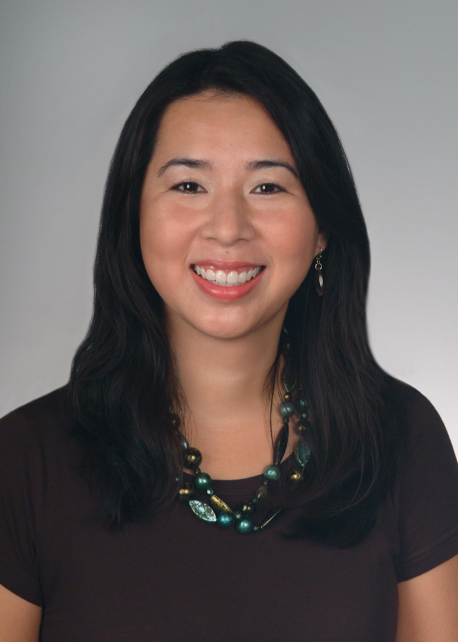 Jennifer K Poon MD