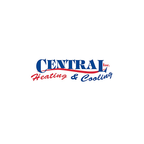 Central Heating and Cooling, Inc.