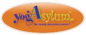 YogAsylum ® | Yoga Studio | Institute for Holistic Studies