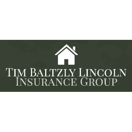 Tim Baltzly Lincoln Insurance Group