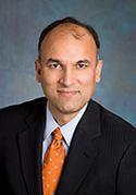 Sharma Law Offices, LLC