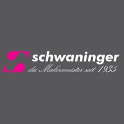 schwaninger ag
