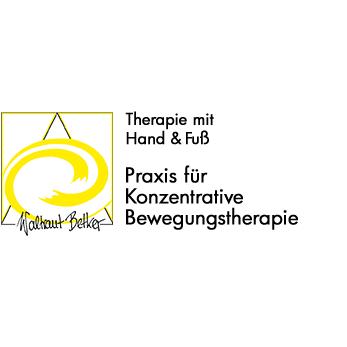 Bild zu Praxis für Konzentrative Bewegungstherapie (KBT) Waltraut Betker in Pforzheim
